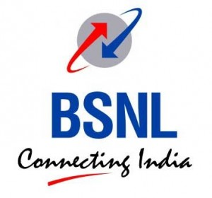 BSNL ONLINE BILL PAYMENT 300x280 HOW TO VIEW AND ONLINE PAY BSNL LANDLINE AND BROADBAND BILLS WITH 1% DISCOUNT