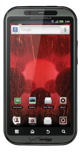 motorola droid bionic mobile features and specifications
