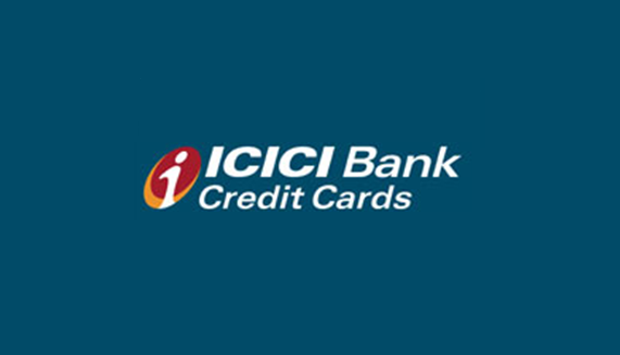 ICICI Credit Card Statement